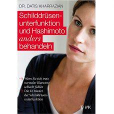 Schilddrüsenunterfunktion Und Hashimoto Anders ...