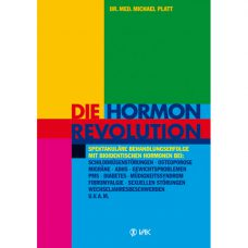 Die Hormonrevolution