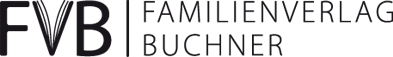 Familienverlag Buchner