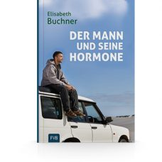 Der Mann Und Seine Hormone