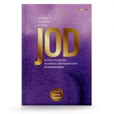 Jod – Das Standardwerk Zum Vergessenen Hei...