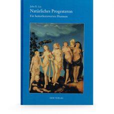 Natürliches Progesteron
