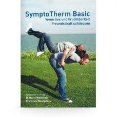 SymptoTherm Basic